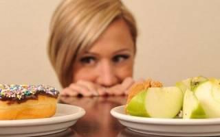 Какие сладости можно есть при сахарном Болезние