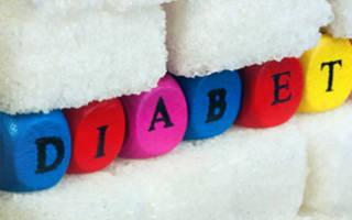 Гипогликемия без сахарного Болезниа
