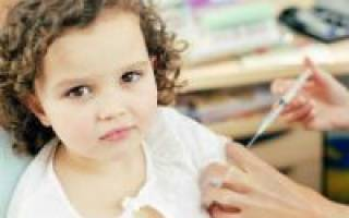 Какие признаки сахарного Болезниа у детей
