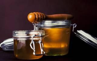 Можно ли кушать мед при похудении