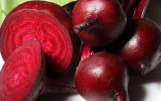 Какие продукты снижают артериальное Болезни