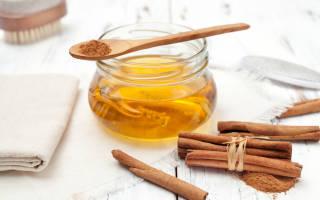 Можно ли при диете заменить сахар медом