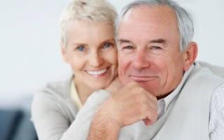 Сахарный Болезни у пожилых людей симптомы