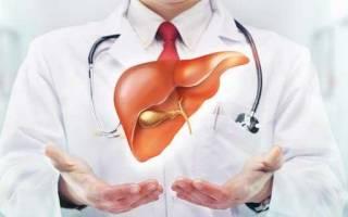 Снять боль поджелудочной железы в домашних условиях