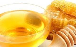 Мед и сахарный Болезни совместимость