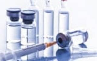 Инсулин продается по рецепту или нет