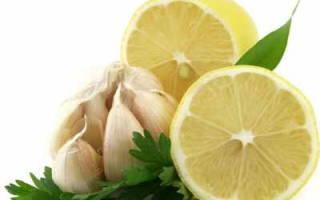 Народные средства при болезни поджелудочной железы