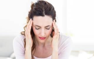 Какое Болезни при инсульте у женщин