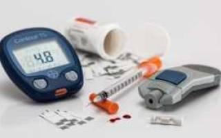 Метформин или глюкофаж что лучше