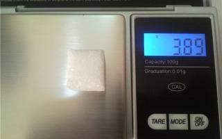 Содержание сахара в коньяке