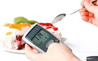 Профилактика сахарного Болезниа у женщин