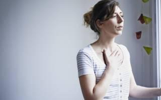 Как снизить пульс при нормальном давлении