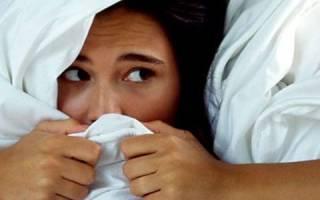 Повышенное Болезни утром причины