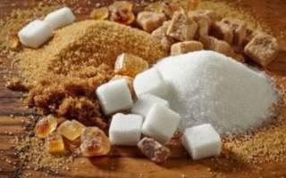Какие сахарозаменители самые безвредные при Болезние