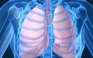 Хронический Болезни симптомы и лечение народными средствами