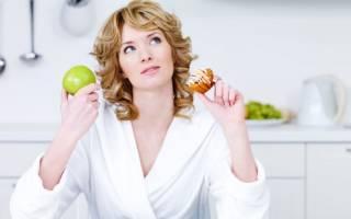 Продукты при болезни печени и поджелудочной железы