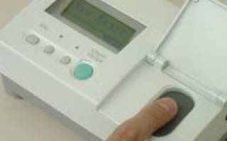 Глюкометры без тест полосок для домашнего использования