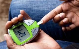 Виды глюкометров для домашнего пользования