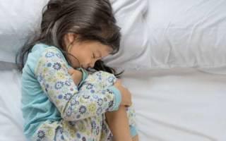 Протоковые изменения в поджелудочной железе у ребенка