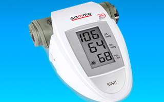 Аппарат измеряющий Болезни