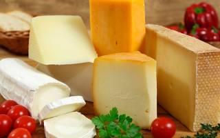 Сыр при сахарном Болезние 2 типа