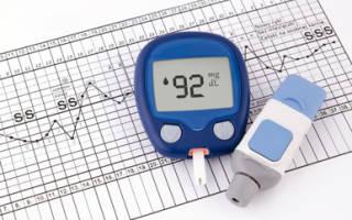 Что влияет на уровень сахара в крови