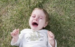 Как определить сахарный Болезни у ребенка