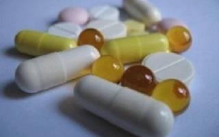 Лекарства для лечения Болезниа у взрослых