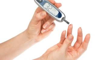 Сахарный Болезни диагностика и лечение