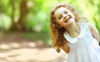 Норма сахара у ребенка 7 лет