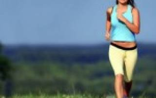 Можно ли заниматься спортом при сахарном Болезние