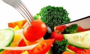 Номер диеты при гипертонической болезни
