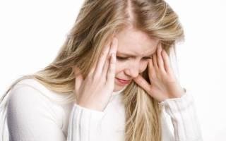 Лечится ли Болезни сосудов головного мозга