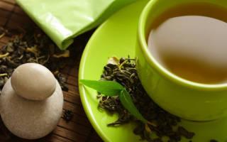 Какой чай нормализует Болезни