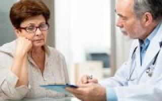 Диагностика поджелудочной железы анализы