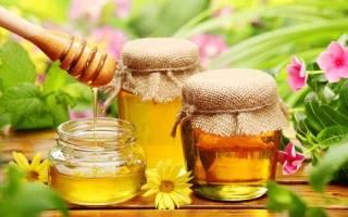 Чем заменить мед в медовике