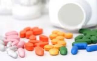 Что выпить от поджелудочной железы таблетки