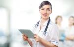 Методы исследования поджелудочной железы