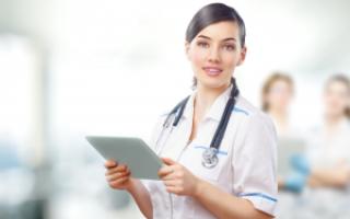 Методы обследования поджелудочной железы