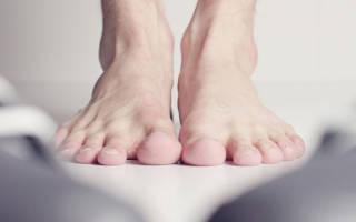 Заболевание ног при сахарном Болезние фото