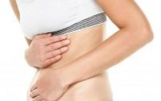 Обезболивание при Болезние поджелудочной железы