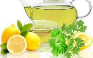 Лимон при Болезние и холецистите