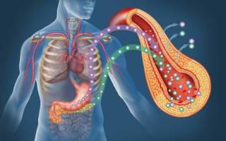 Как болит поджелудочная железа у человека симптомы
