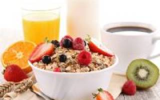 Что нельзя есть при Болезние поджелудочной железы