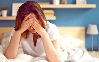 Почему утром высокое артериальное Болезни