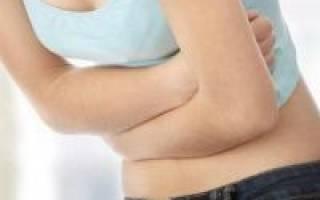 Что делать при обострении поджелудочной железы