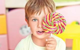 Сахарный Болезни как снизить сахар