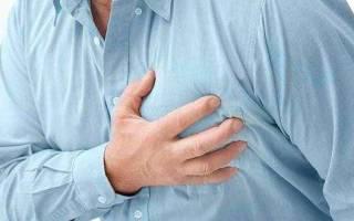 Повышенное Болезни симптомы причины лечение