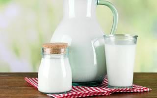 Козье молоко при сахарном Болезние 2 типа
