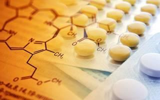 Болезни как снизить лекарствами